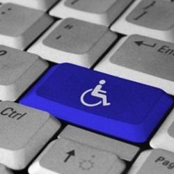 lavoro_disabili_tastiera_poc