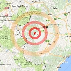 terremoto-piemonte