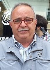 Giovanni Isabella