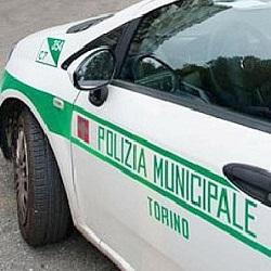 polizia_municipale_torino