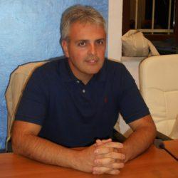 Mario Ballesio