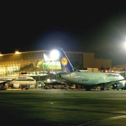 6512_aeroporto-caselle