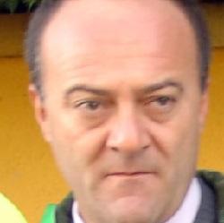 Sergio Colombatto