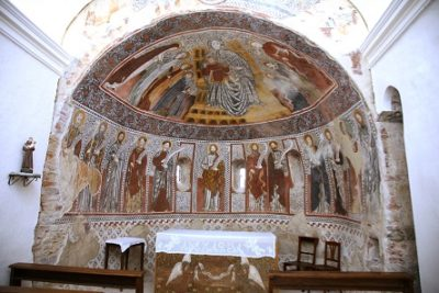 chiesa-san-carlo-2
