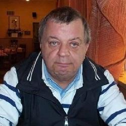 Domenico Baudino