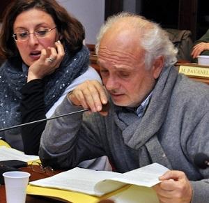 Domenico Cantone