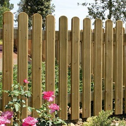img-products-urban-garden-fences-gardenia-img-gardenia-630