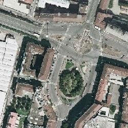 piazza_carducci_dall_altos600x600