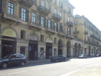 portici-via-nizza-2