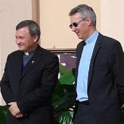 san-carlo-nuovo-parroco