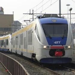 treno-gtt