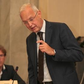 Francesco Brizio (PD)