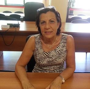 Lucia Germano