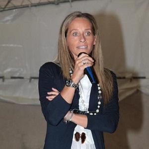 La consigliera di minoranza Laura Cargnino