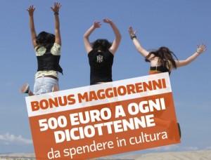 bonus-diciottenni-300x228