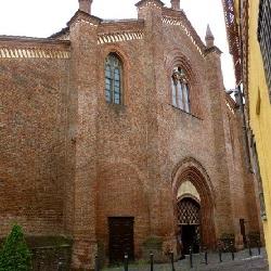 chiesa-di-san-domenico-facciata