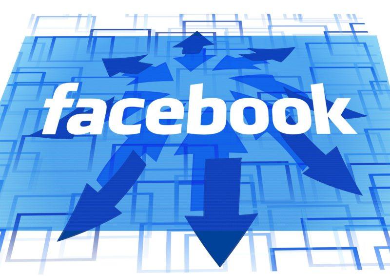 facebook-140903_1920