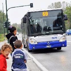 linea-69