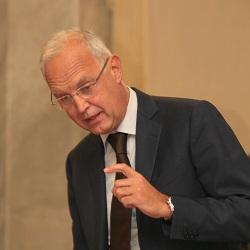 Francesco Brizio