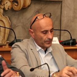Dario Barbiso