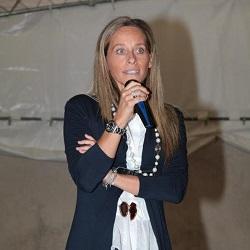 Laura Cargnino