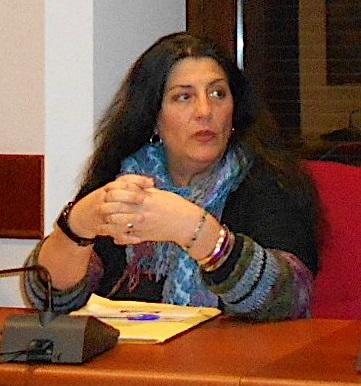 Loredana Bagnato