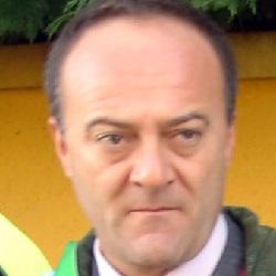 Il Sindaco Sergio Colombatto
