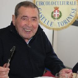 Gaetano Iannuzzo