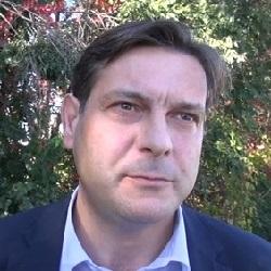 Claudio Gambino
