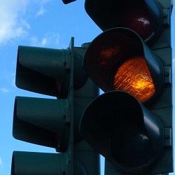 semaforo-giallo-multa-valida