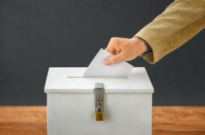 votazioni-id23533
