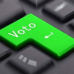 ballottaggio-elezioni-comunali-chi-vince-previsioni-e-sondaggi-aggiornati-a-confronto-torino-milano-napoli-napoli-bologna-m5s