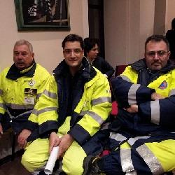caselle-protezione-civile